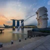 Top 10 Free Attractions And Free Things To Do in Singapore