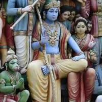 Top 10 Best Hindu Temples in Singapore
